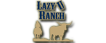 Lazy U Ranch